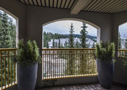 Westwind Properties at The Marquise
