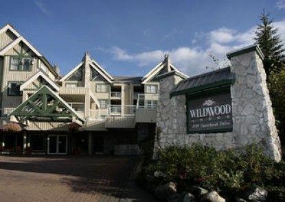 Westwind Properties at Wildwood Lodge