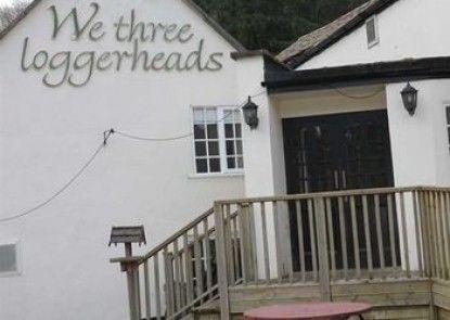 We Three Loggerheads