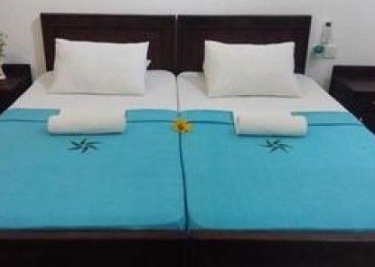 Wewa Addara Guesthouse