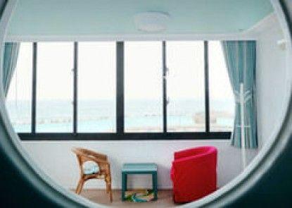 Whilom SeaShoreHotel