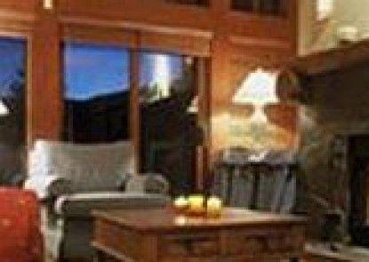 Whistler Luxury Condos