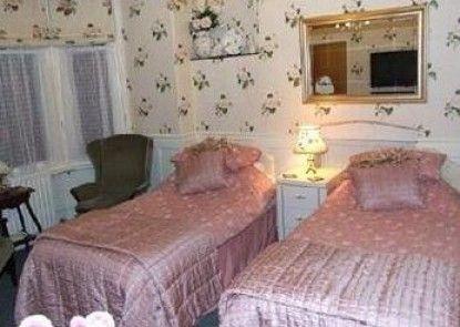 Whitefriars Hotel