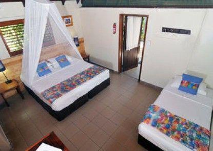 White Grass Ocean Resort