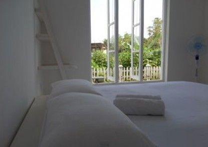 White Villa Ambalangoda