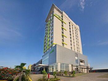 Whiz Prime Hotel Ahmad Yani Lampung, Bandar Lampung