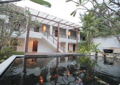 Wiang Kaew Hotel