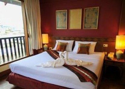 Wienglakor Hotel