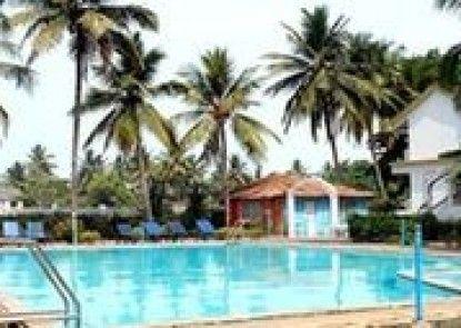 William\'s Beach Retreat