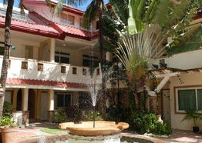 Willy\'s Beach Hotel