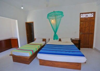 Wimals Resort