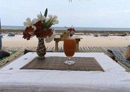 Wind Beach Resort