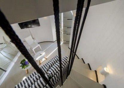 Windmill Luxury Villa