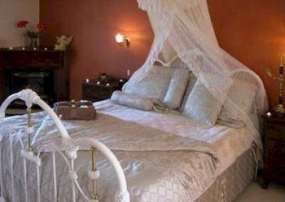 Windradyne Boutique Bed & Breakfast
