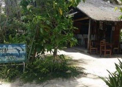 Wind Riders Inn & Cafe