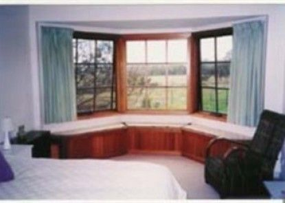 Wind Song Bed & Breakfast