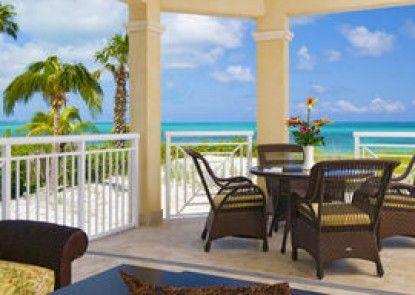 Windsong Oceanfront Villa