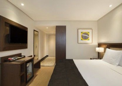 Windsor Brasilia Hotel