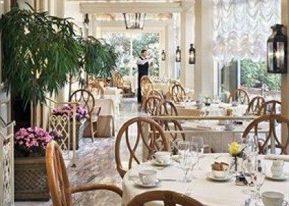 Windsor Court Hotel