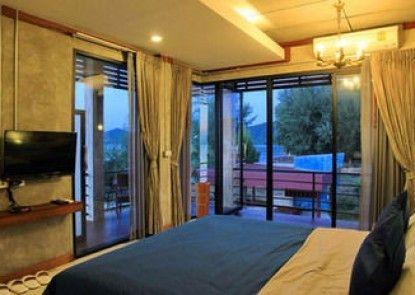 Windy SeaView Resort