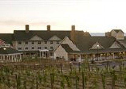 Wine Country Inn Palisade