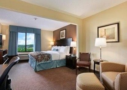 Wingate by Wyndham Cincinnati Airport/Erlanger