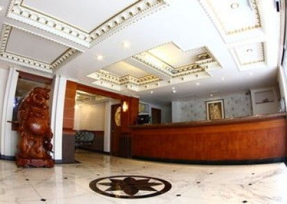Wing Hotel