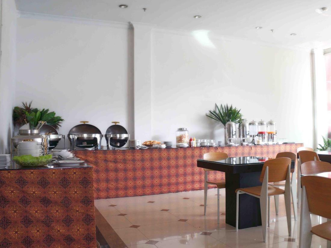 Win Hotel Blok M-Panglima Polim 99,Kebayoran Baru