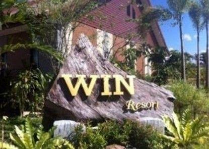 Win Resort Hat Yai