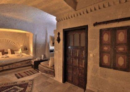 Wish Cappadocia