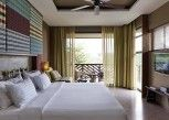 Pesan Kamar Suite Junior di Wishing Tree Resort