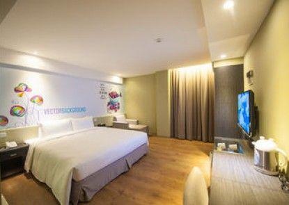 Wishinn Hotel