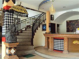 Wisma Bahtera Hotel , Cirebon