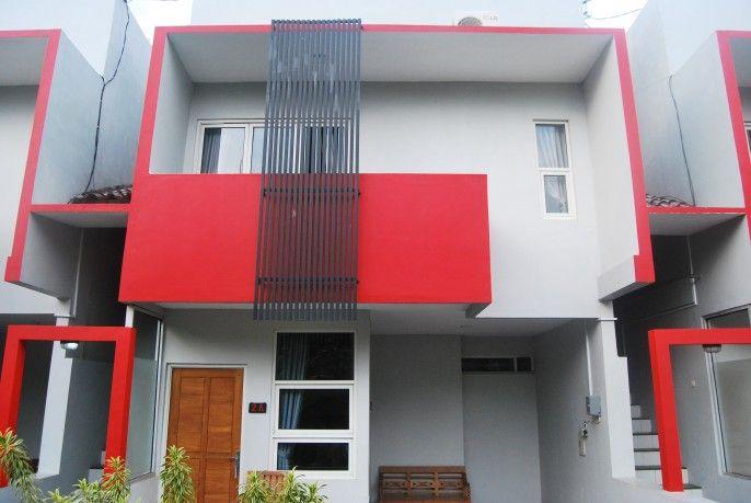 Wisma Andany, Jepara