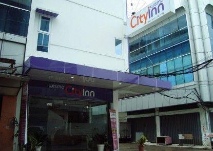 Wisma City Inn