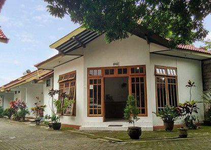 Wisma Sakinah Hotel Teras