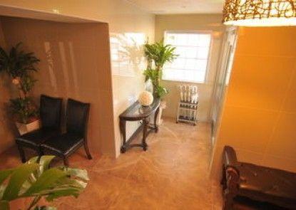 Wisteria Condominium Resort