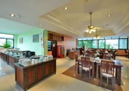 Wongamat Privacy Resort