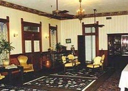 Woodbine Hotel and Restaurant