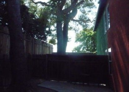 Woodland Hills Calabasas Vacation Rental Guest Houses