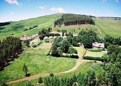 Woodridge Country Hotel