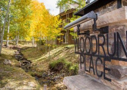 Woodrun Place