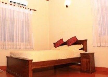 Woodside Villa - Negombo