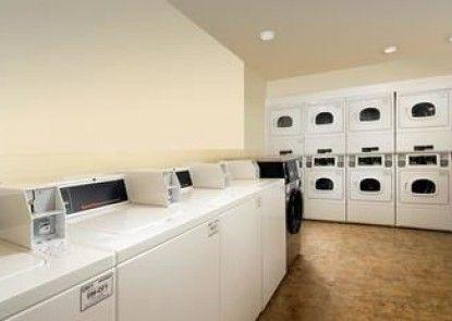 WoodSpring Suites Atlanta Chamblee