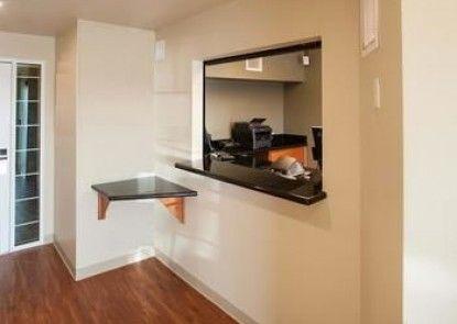WoodSpring Suites Allentown Bethlehem