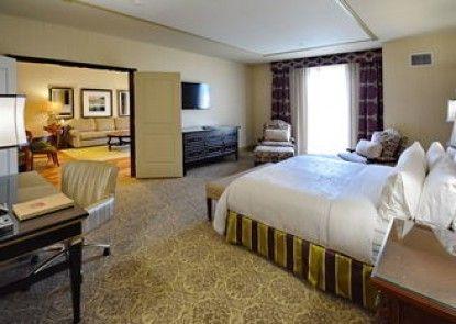 Woolleys Classic Suites