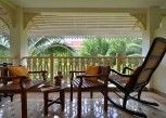 Pesan Kamar Kamar Grand di Wora Bura Hua Hin Resort and Spa