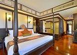 Pesan Kamar Suite di Wora Bura Hua Hin Resort and Spa