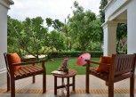 Pesan Kamar Kamar Deluks di Wora Bura Hua Hin Resort and Spa