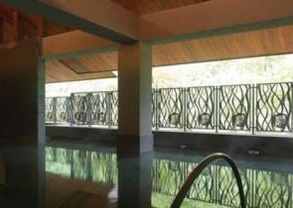 Wulai Pause Landis Resort